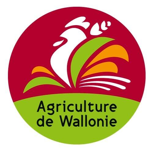 Agriculture de Wallonie