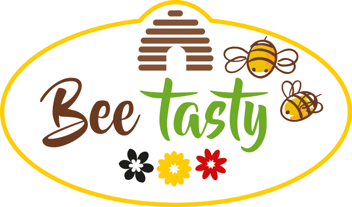 Beetasty … en direct de l'apiculteur
